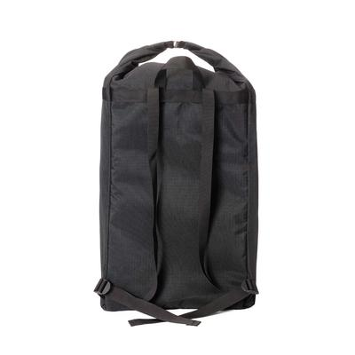 Primus Kuchoma Grill Storage and Carry Bag
