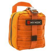 My Medic Myfak Medic Basic First Aid Kit
