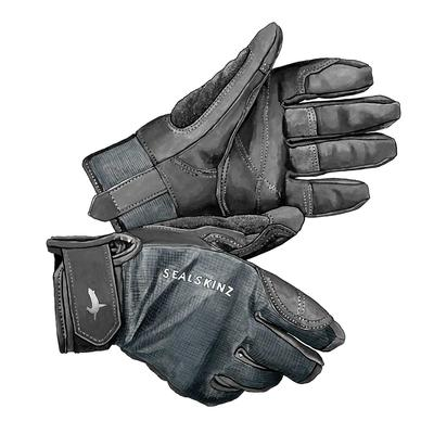 Sealskinz Waterproof All Weather Glove