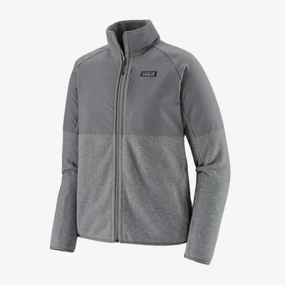 Patagonia Better Sweater Shelled Jacket