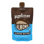 Superfood Almond YumButter
