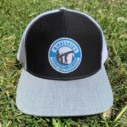 Portager Patch Cap