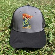 Remnant MN Pines EMB Trucker Cap