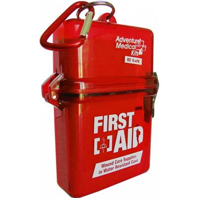 Adventure First Aid Water Resistant Kit