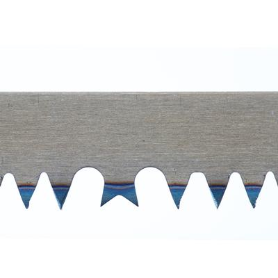 Boreal Saw 21 All Purpose Replacement Blade