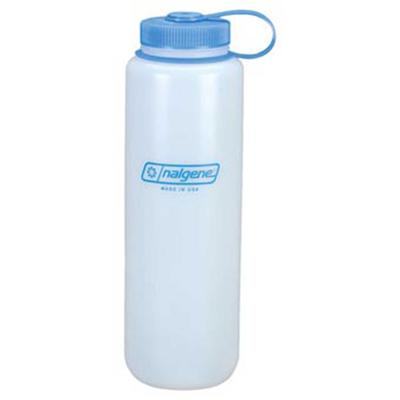 Silo Nalgene Water Bottle