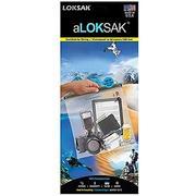 aLOKSAK 12x12 XL