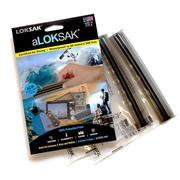 aLOKSAK 4x7 Small