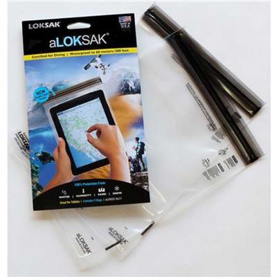 aLOKSAK 8x11 iPad