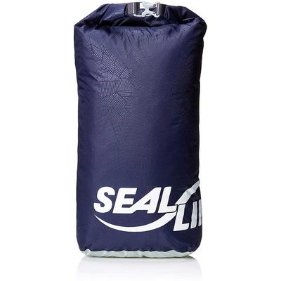 Blocker Dry Sack 20l