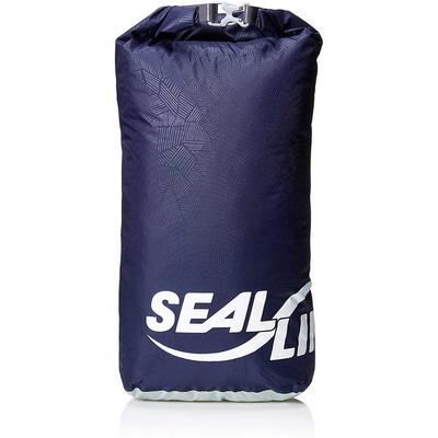 Blocker Dry Sack 5L