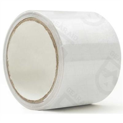 Tenacious Tape Strips