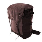 Cooke Custom Sewing Guide Portage Pack