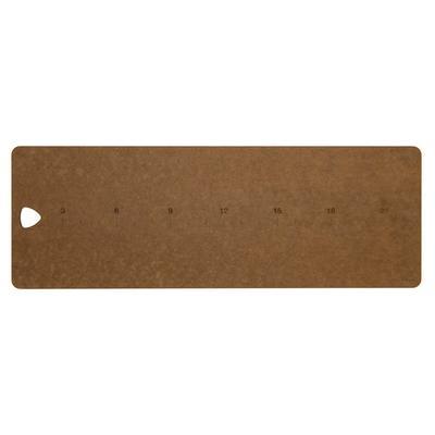 Epicurean Fillet Cutting Board 23x8 Inches
