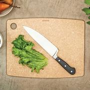 Epicurean Kitchen Cutting Board 15x12 inch