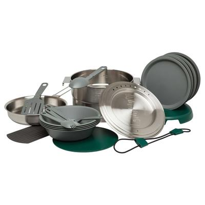 Stanley Adventure Base Camp Cookset