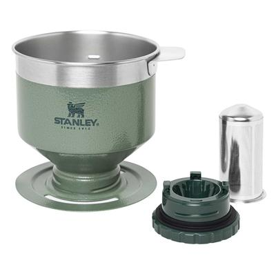 Stanley Adventure Perfect Brew Pour Over