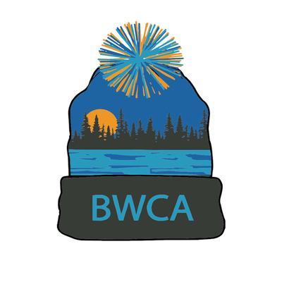 BWCA Beanie