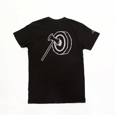 Gransfors Bruk Axe T-shirt