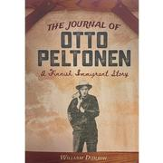 The Journal of Otto Peltonen
