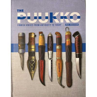 The Puukko