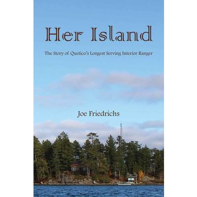 Her Island