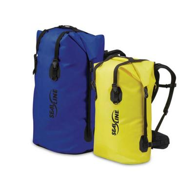Sealline Black Canyon Dry Pack 115l