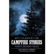 Classic Campfire Stories