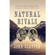 Natural Rivals