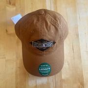 Ringmaster Hat