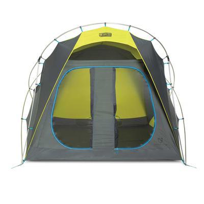 4 Hocker Outdoor Westmann Campingtisch Campingmöbel Camping Set inkl