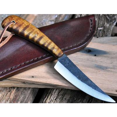 ML Knives Fish and Field Knife