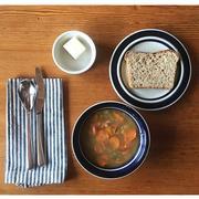 Minnesota Wild Rice Soup Mix