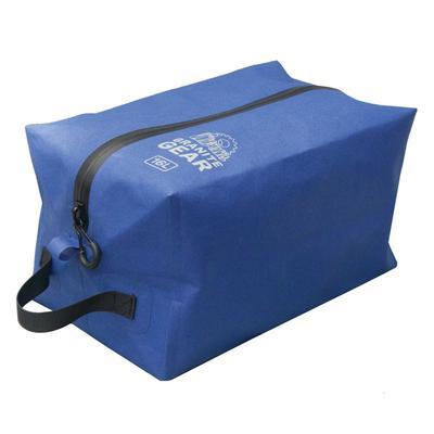 Granite Gear Voyageur Waterproof Zippsack
