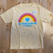 All You Need Youth Tee
