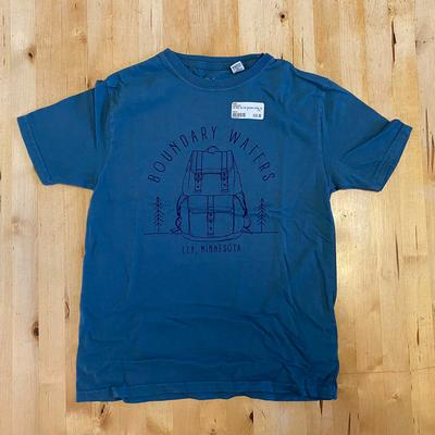 Kids' Big Pack T-Shirt