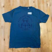 Kids ' Big Pack T- Shirt