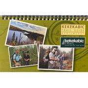 2021 Kekekabic Trail Guide