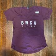 BWCA V Neck