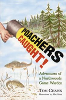 Poachers Caught!