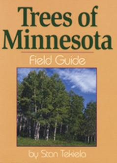 Trees Of Minnesota