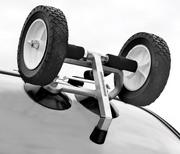 Rollerloader