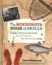 Minnesota Book of Skills By Chris Niskanen