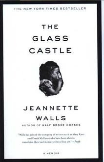 Glass Castle Pb