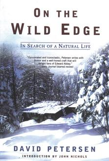 On The Wild Edge