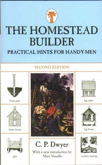 The Homestead Builder