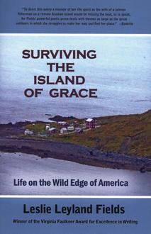 Surviving The Island Of Grace