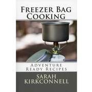 Freezer Bag Cooking