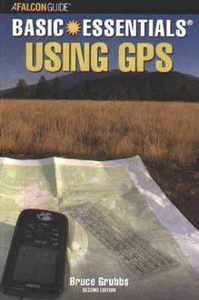 Using Gps Basic Essential