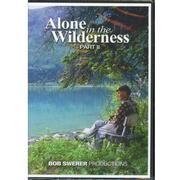Alone in the Wilderness DVD VOLUME 2